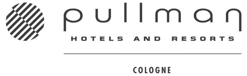 Pullman Hotels and Resorts Cologne